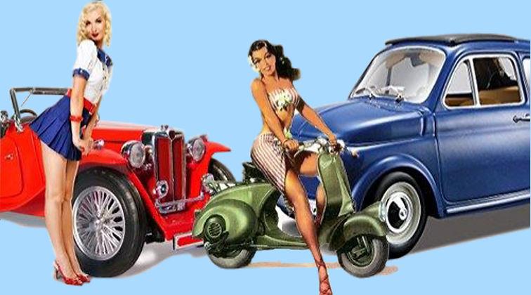 Frontbild Leos Classic Cars 2.jpg