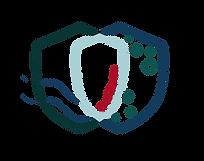 SeaWeave.logo copy.png