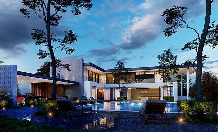Villa-exterior-1920x1080_Lumion10_GuiFel