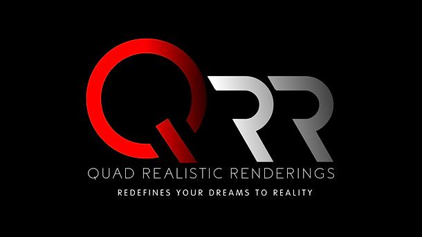 qrr82.png