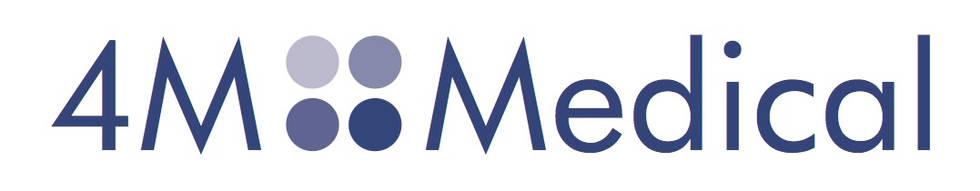 4M-Medical-Logo.jpg