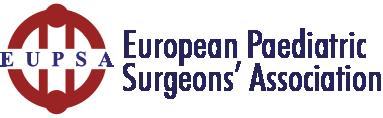 logo_eupsa1-1.png