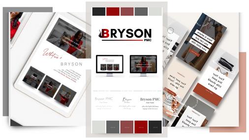 Bryson PMC