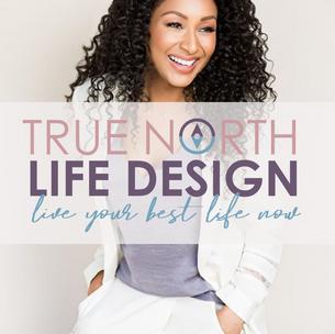 True North Life Design
