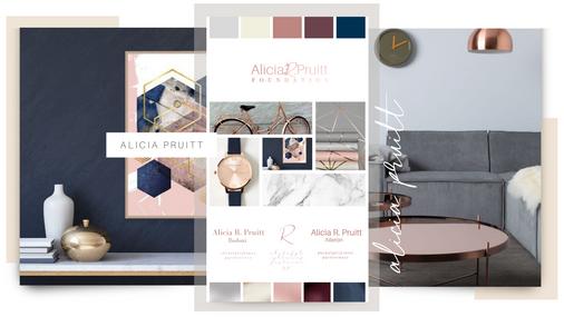 Alicia Pruitt Foundation