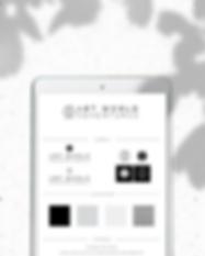 Website Designs (1).png