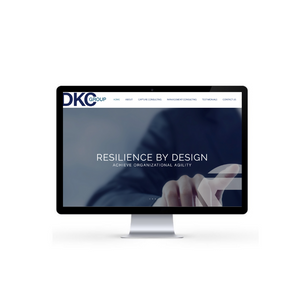 DKC Consulting