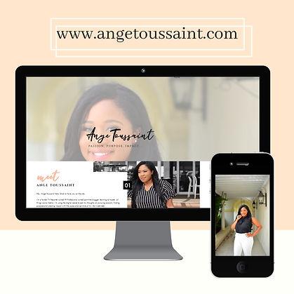 Ange Toussaint.jpg
