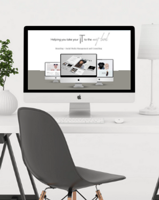 Website Designs (2).png