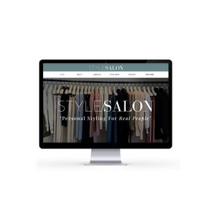 Style Salon LA
