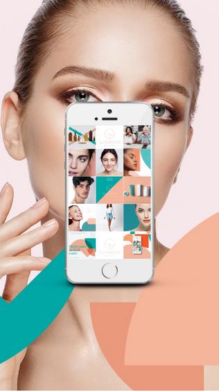 Glow Mode Skin Care