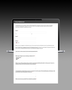 Website Designs (10).png