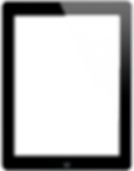 purepng.com-ipad-tabletelectronics-table