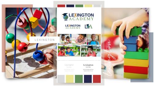Lexington Academy