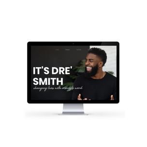 Dre Smith