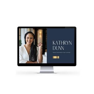 Kathrynn Dunn