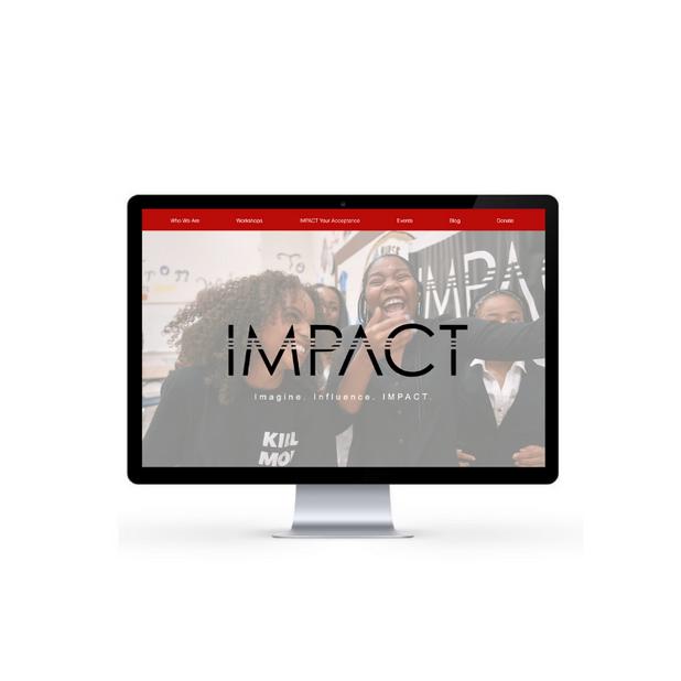 IMPACT Nonprofit