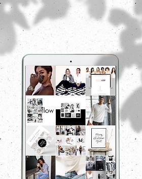 Website Designs (3).png