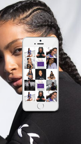 The Braiid Bar Insta-Makeover.png
