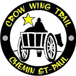 crow wing trail.png
