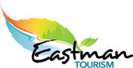 """""""Eastman Tourism""""  Send Your Letter of Support"""