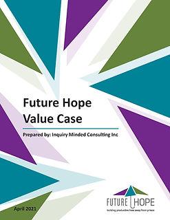future hope value case color-page-001.jp