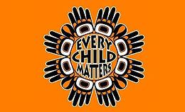 Every child matters_n.jpg