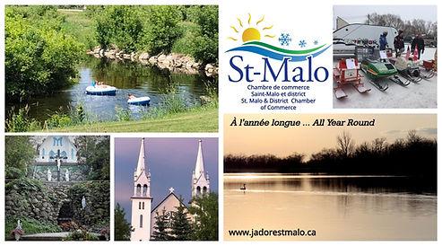 2020-EastmanGuide - StMalo Chamber (1).j