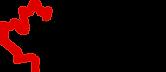 Giving challlenge logo_edited.png