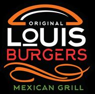 ZU_Logos_LouisBurgersMexicanGrill.png
