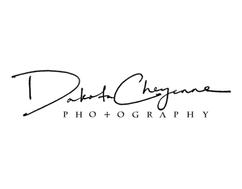 DakotaCheyenne_Photography_Logo2.png
