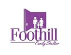FoothillFamilyShelter_Logo.png