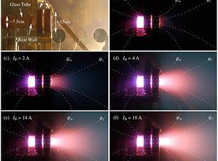 IEEE Photo.jpg