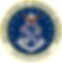 AFOSR-Logo.png
