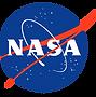 2880px-NASA_logo.svg.png