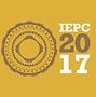 IEPC2017-logo.png