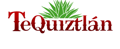 Tequiz with copy.png