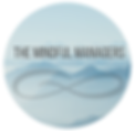 The Mindful Managers logo.png