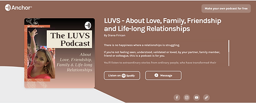 LUVS podcast.PNG