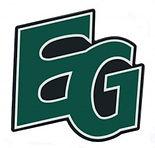 Elmwood_Giants_logo-scale_250x238.jpg