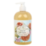 Product_Custom_BodyCleanser_lg.png
