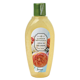 Product_Custom_BodyCleanser_sm.png