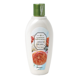 Product_Custom_BodyLotion_sm.png