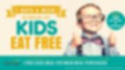 kids_eat_free_7_days_(copy)_landscape_ni
