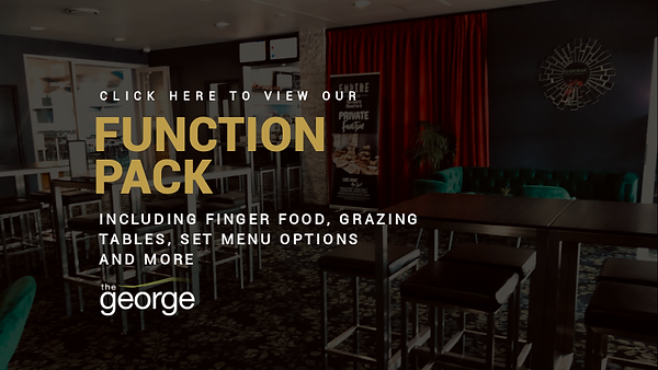 book_your_functions_here_nightlife (1).p