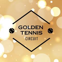 Golden Tennis.jpg