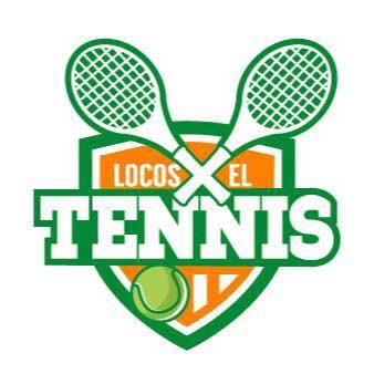locos x el tenis.jpg