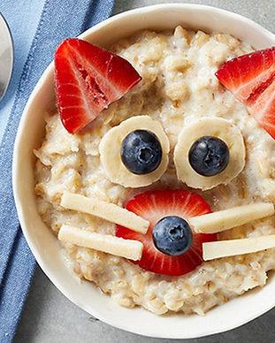desayuno niño.jpg