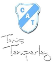 Tenis Temperley 1.jpg