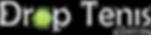 drop-tenis-logo.png